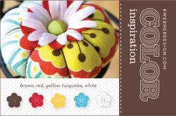 090425-color inspiration 50