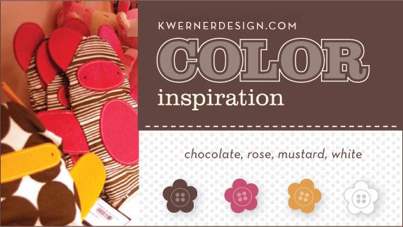 090506-color inspiration 51