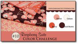 090625-Dawn McVey Color Challenge 10