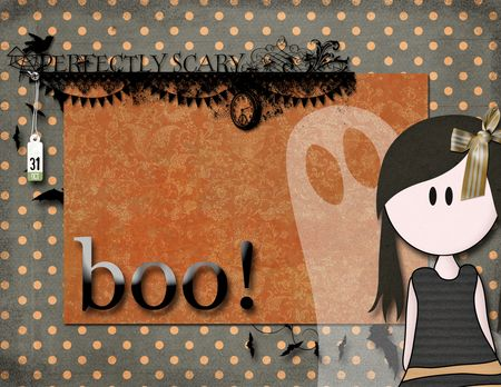 Boo3-for-web